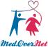 MedOverNet